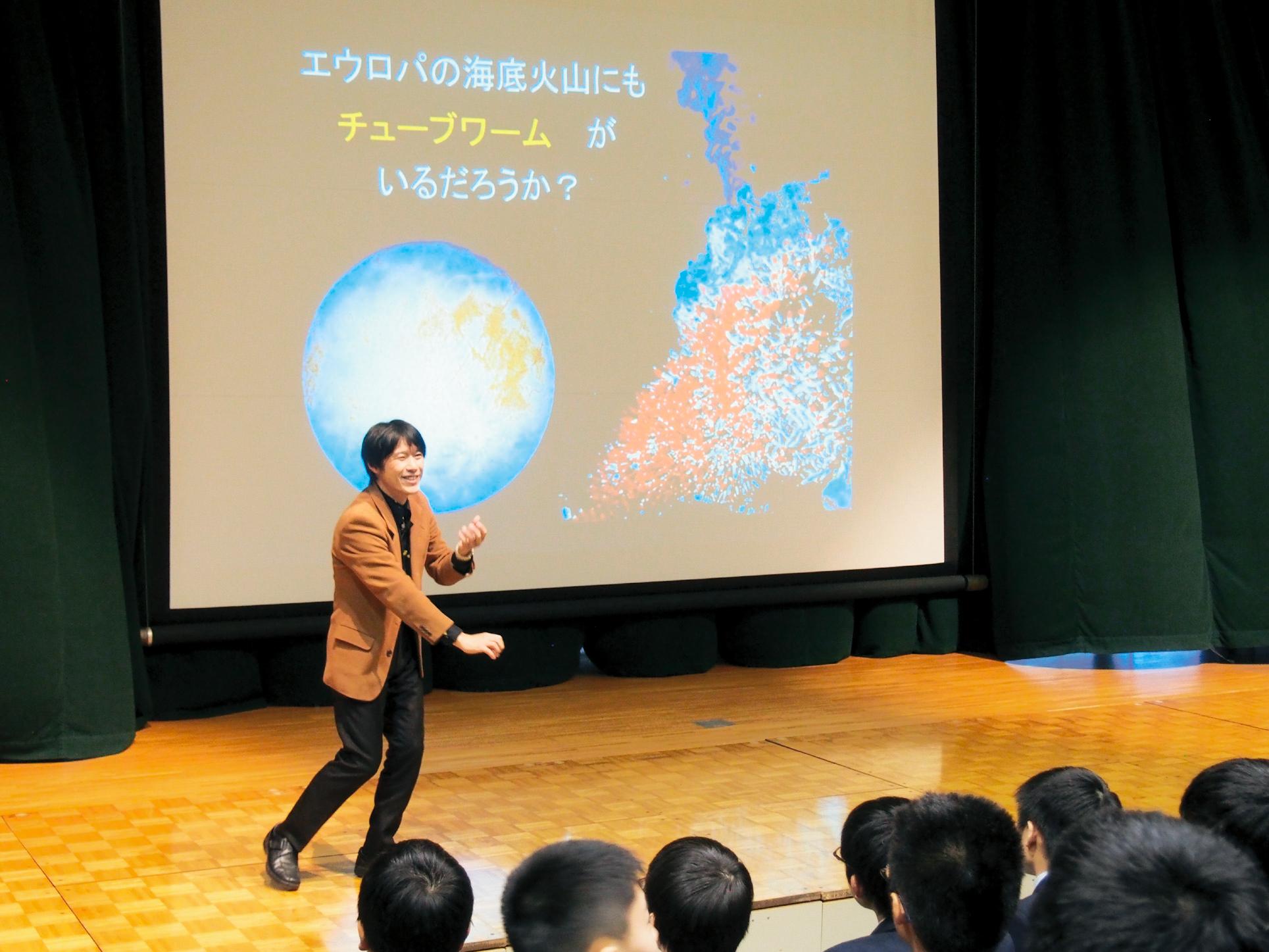 東広島・竹原のグルメ、ショッピング、暮らしに役立つ情報満載のポータルサイト ジモ通